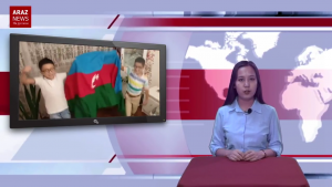 خبر و تحلیل روسی – ۱۷ شهریور