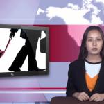 خبر و تحلیل هفتگی به زبان روسی – ۸ مهر