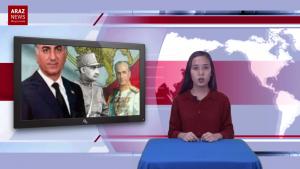 خبر و تحلیل هفتگی روسی – ۱ مهر