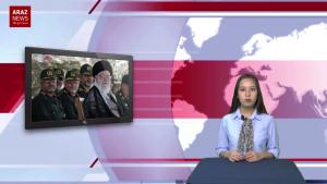 بولتن خبری و تحلیلی هفته به زبان روسی – ۱۵ مهر