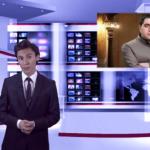 بولتن خبری تحلیلی هفته به زبان انگلیسی – ۲۸ مهر