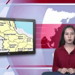 بولتن خبری تحلیلی هفته به زبان روسی – ۲۹ مهر