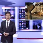 بولتن خبری تحلیلی هفته به زبان انگلیسی – ۵ آبان