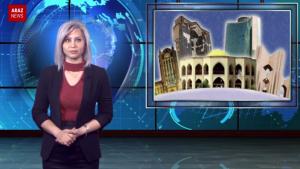 سیاستهای ضد آزربایجانی تهران همچنان ادامه دارد