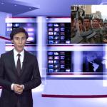 بولتن خبری تحلیلی هفته به زبان انگلیسی – ۱۲ آبان