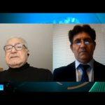 بخش دوم گفتگو با آقای شهریار آهی عضو کمیته هماهنگی شورای مدیریت دوران گذار