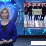 تفسیرهای مغرضانه از اتفاقات پارک شاه گولی تبریز