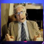 دکتر یحیایی: ایراندا اقتصادی رشد منفی ۶/۵؛ ایشسیزلیک %۴۰ و تورم %۴۰دیر. اقتصاد سرعتله سقوطا...