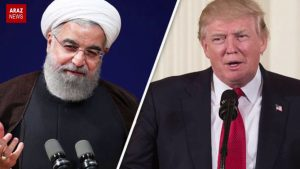 آمریکا و ایرانین هدفلری؛ میلی فعاللارین آجلیق آکسیاسی