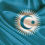 تلاش قزاقستان برای تقویت پیوندهای خود با جهان تورک