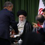 از پاس داشتن زبان فارسی تا نابودی دیگر زبان های کشور