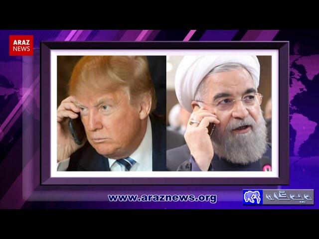 جنگ یا مذاکره برای رژیم ایران چه تفاوتی دارد؟