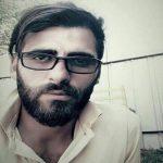 مجتبی پروین فعال ملی آزربایجان به حبس تعزیری محکوم شد