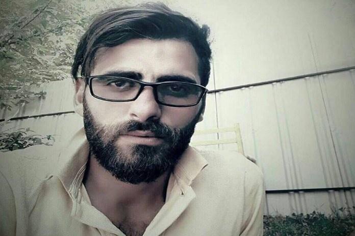 جلسه دادگاه رسیدگی به اتهامات مجتبی پروین برگزار شد