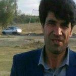 جلسه دادگاه رسیدگی به اتهامات رحیم غلامی برگزار شد