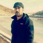 برای هشتمین روز اعتصاب غذای امیر ستاری در زندان تبریز در اعتراض به حکم پنج...