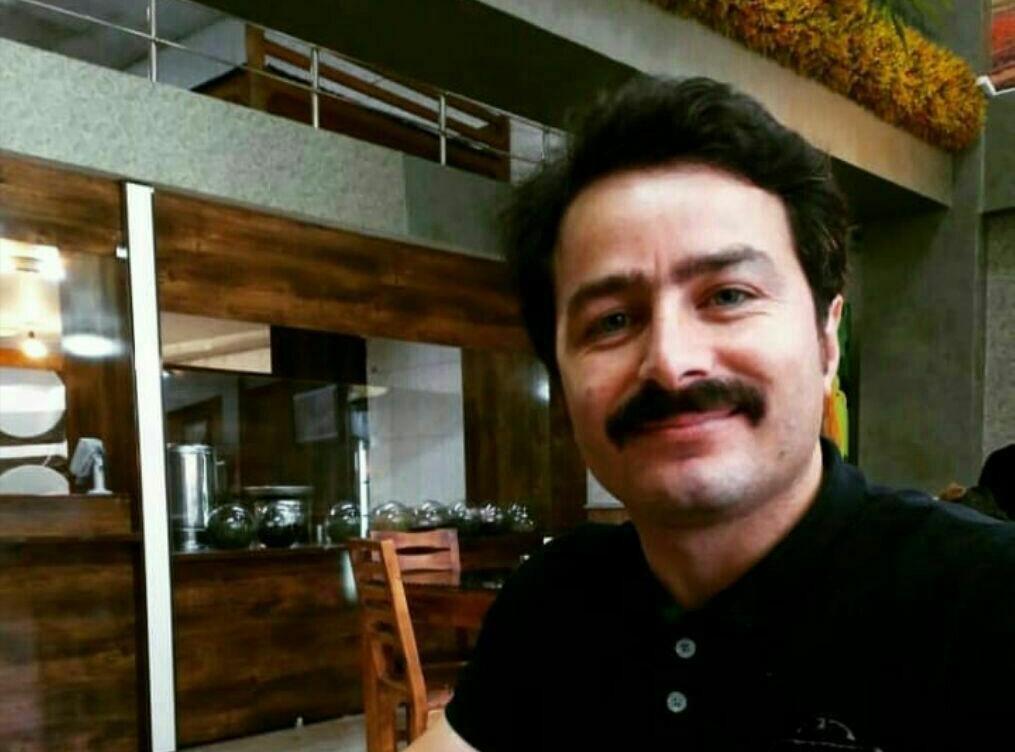 تایید حکم جعفر رستمی راد در دادگاه تجدید نظر