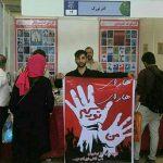 فعال ملی آزربایجان کاظم صفابخش، به ۱۳ سال حبس محکوم شد