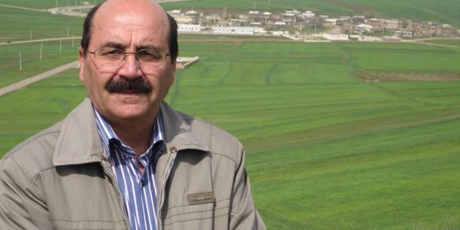 محکوم شدن مبارزان ملی- مدنی آذربایجان به حبس های طولانی مدت و لزوم اتحاد و اتفاق در این برهه حساس!