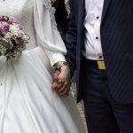 رواج ازدواج صوری در ایران برای دریافت وام