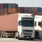 عدم پرداخت ۵ ماه حقوق کارگران شرکت حمل و نقل بار قزوین