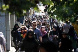 نیمی از مرگها در ایران زودرس هستند