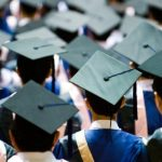 وزیر کار ایران: یک میلیون و ۴۰۰ هزار نفر تحصیلکرده بیکار داریم