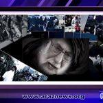 بی توجهی رژیم ایران به خواسته ها و اعتراضات مردم (طرح بسندگی فارسی، جنگ خلیج)