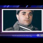 فشار رژیم ایران و لابی اصلاح طلبان علیه رسانه ها و فعالان ملی-مدنی تورک –...