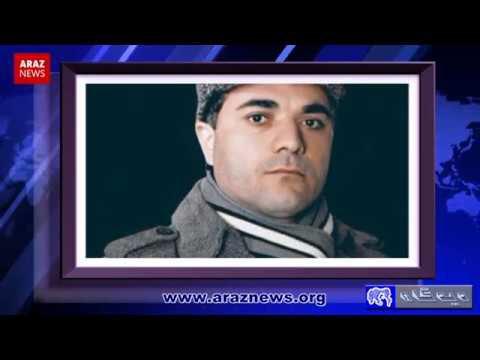 فشار رژیم ایران و لابی اصلاح طلبان علیه رسانه ها و فعالان ملی-مدنی تورک – دیدگاه