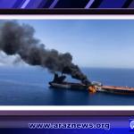 خودخواهی رژیم ایران در انتخاب جنگ با آمریکا و کشورهای منطقه