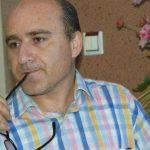 در آستانه سالروز مشروطه خواهی آذربایجان: نگاهی به تاریخچه حزب اتحاد و ترقی در عثمانی