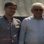 رای دادگاه میرموسی ضیا گرگری و سجاد شهیری صادر شد
