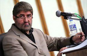 علی مطهری: در مناقشه قاراباغ به خاطر ملاحظات قومی، طرف ارمنستان را گرفتیم