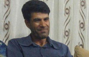 احضار رحیم غلامی به دادگاه تجدید نظر