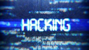 گزارش مشروح آراز نیوز در خصوص حملات تیمهای سایبری نظام توتالیتر – استعماری جمهوری اسلامی...