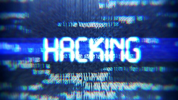گزارش مشروح آراز نیوز در خصوص حملات تیمهای سایبری نظام توتالیتر – استعماری جمهوری اسلامی به آراز نیوز و دیگر اکانتهای تشکیلات مقاومت ملی آزربایجان (دیرنیش)