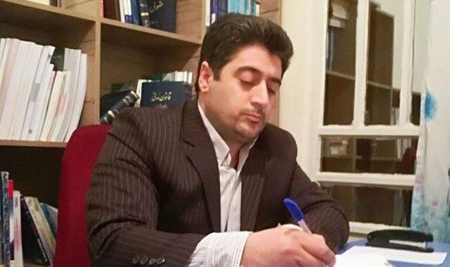 تاسیس«فرهنگستان ایران» نیرنگی دیگر- طاهر نقوی