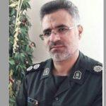 مافیای سنگ طلای سپاه از قاراداغ تا شمال عراق در...