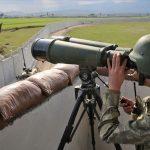 واشنگتنپست: آمریکا در بحران سوریه به ترکیه نیاز دارد