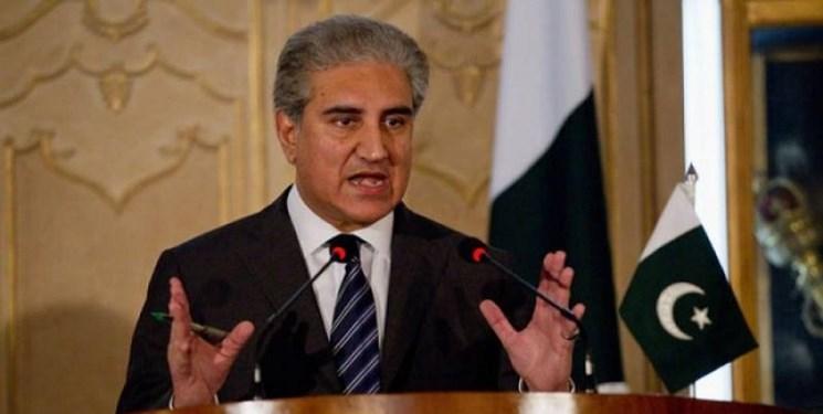 پاکستان خواستار پایان بخشیدن به اشغال قرهباغ شد