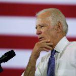 جو بایدن: فدرالیسم یگانه راه حل برای افغانستان است