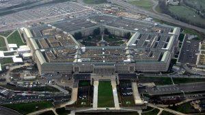 آمریکا به عربستان سامانه دفاعی پاتریوت ارسال خواهد کرد