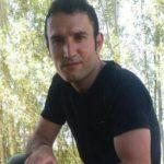 فعال ملی آزربایجان یوسف کاری بازداشت شد
