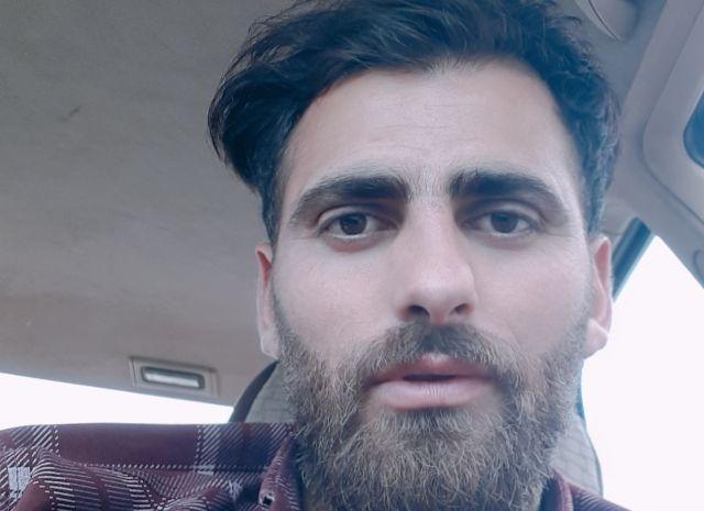 حکم ۳ ماه حبس تعزیری مجتبی پروین تأیید شد