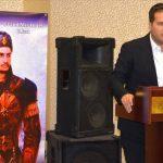 ساخت سریال جلالالدین خوارزمشاه توسط تورکیه