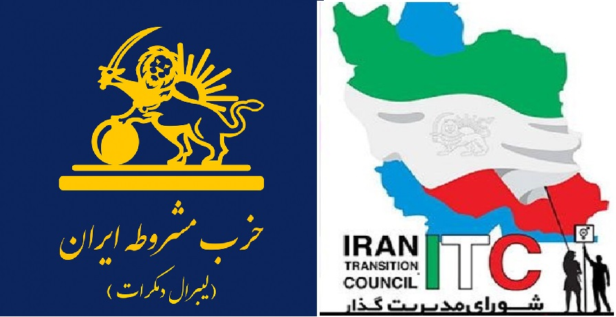 فاشیسم نهادینه شده در طیف سلطنت طلب جامعه فارس را به قهقرا می برد – مجید جوادی