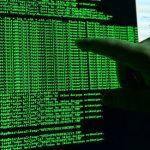 هکرهای رژیم ایران درصدد نفوذ به ایمیل ها و حساب های کاربری