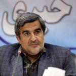 مدیرکل کمیته امداد استان سمنان: آمار فقر نگرانکننده است