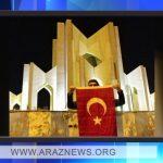 مکتب پان فارسیسم و ملت تورک، جنگ سردی که در ایران جریان دارد